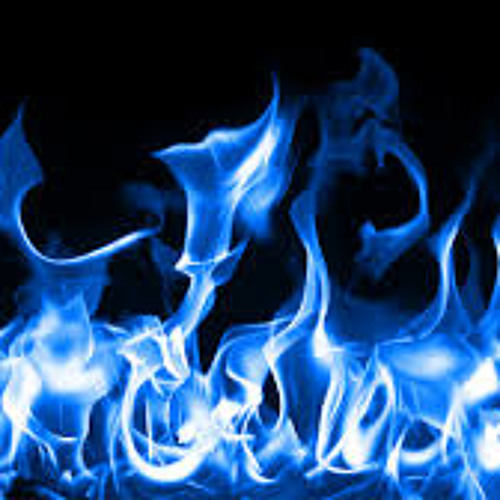 coolfire1080P's avatar