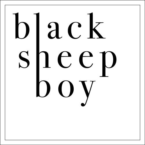 blacksheepboy's avatar