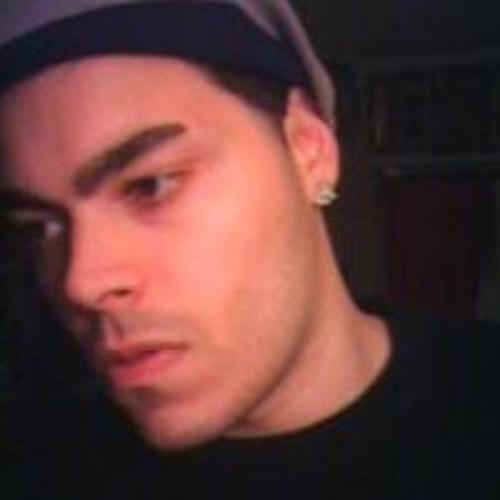 Elvis Rodriguez Colon's avatar