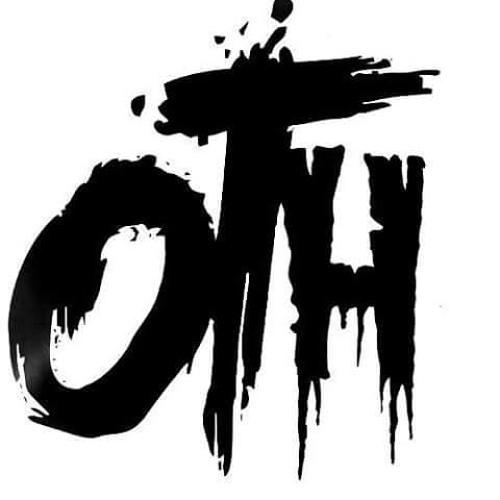 HilfigerMusic #OTHMG's avatar
