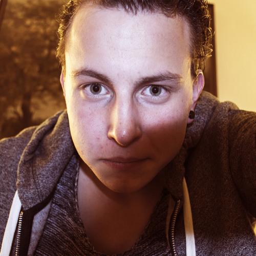 Torsten Wouters's avatar