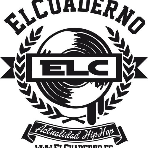 ElCuaderno's avatar