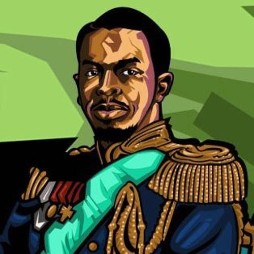 JEMEDARI's avatar