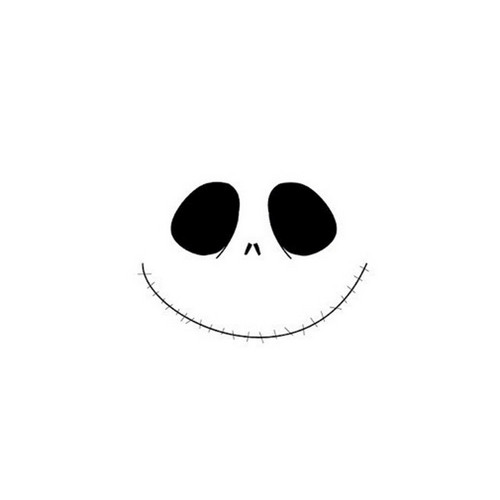 Qorp's avatar