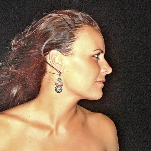Magdalena Janik's avatar