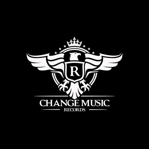 Change Music Records's avatar
