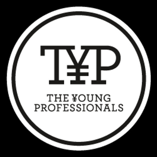 The Young Professionals's avatar