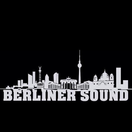 Berliner Sound's avatar