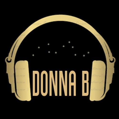 D0NNAB's avatar