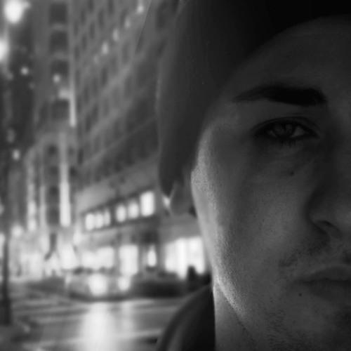 Hasper's avatar