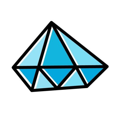 seelistentouch's avatar