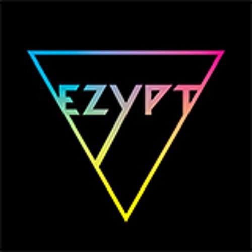 EZYPT's avatar