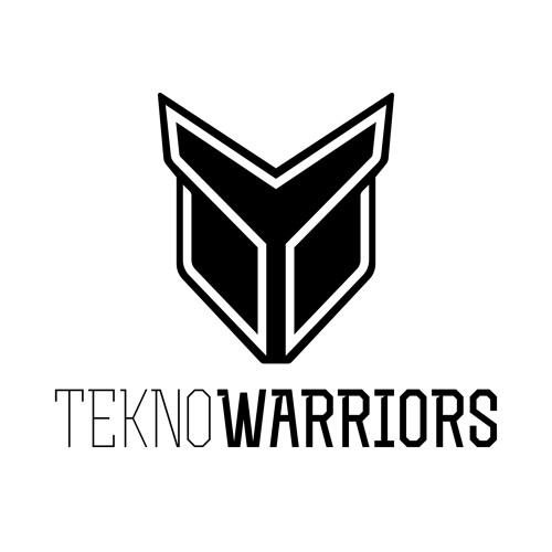 Tekno Warriors's avatar