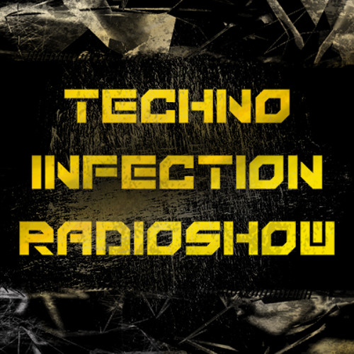 TechnoInfection Radioshow's avatar