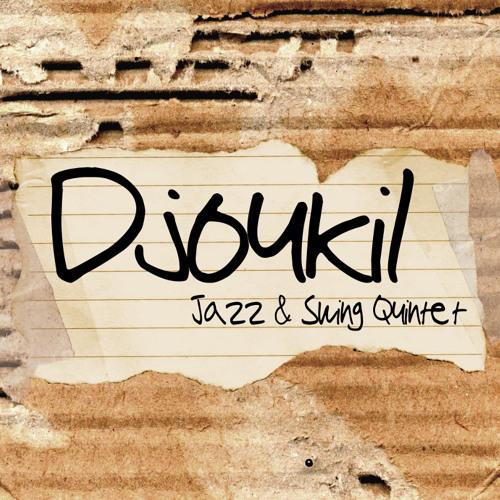 Djoukil's avatar