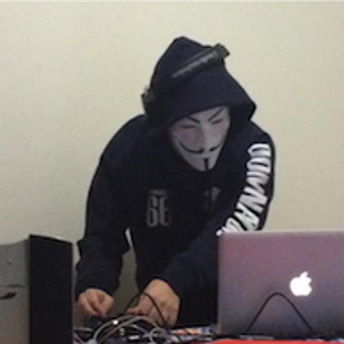 RoDo WiYu's avatar