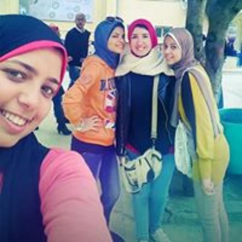Menna Moustafa's avatar
