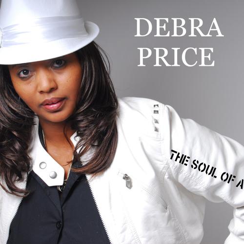 Debra McKinney Price's avatar