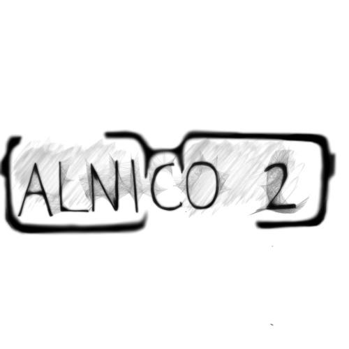 Alnico 2's avatar