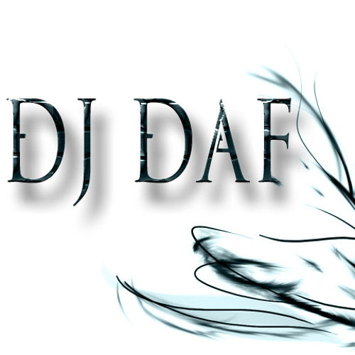DJ Daf's avatar