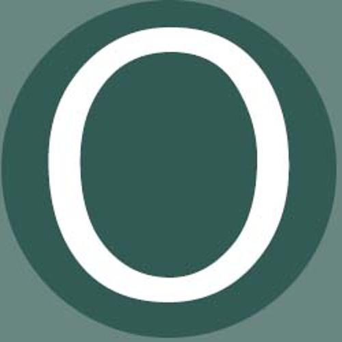 Owen White Management's avatar