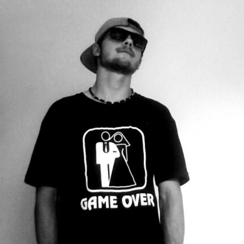 José Prause's avatar