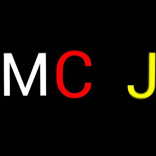 MCJ's avatar