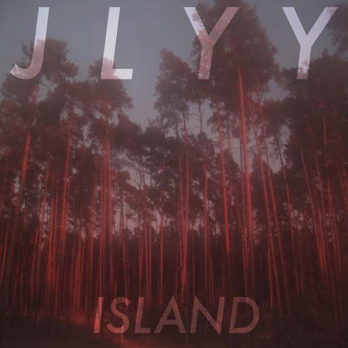 JLYY's avatar