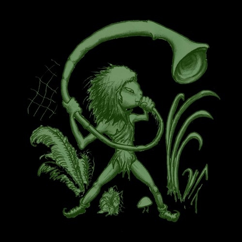 Myddle Earth's avatar
