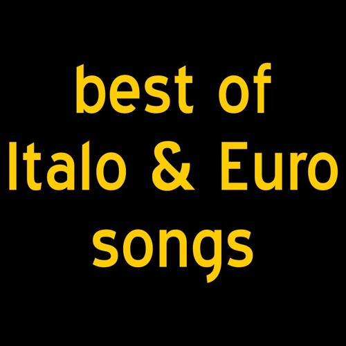 Best Italo/Disco Songs's stream on SoundCloud - Hear the