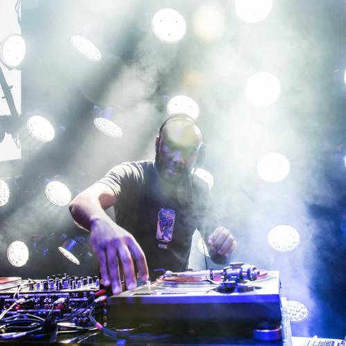 Christian Black 6's avatar