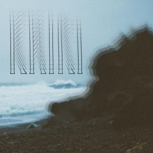 kriki's avatar