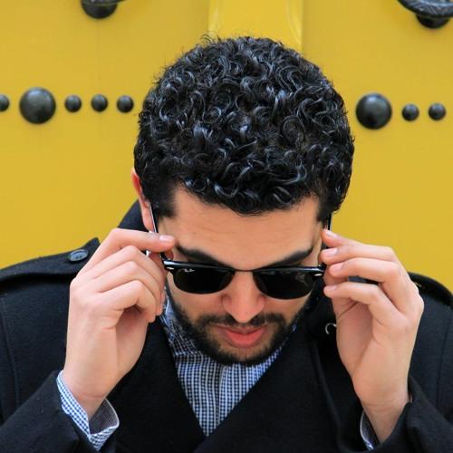 Mohamed Zakraoui's avatar