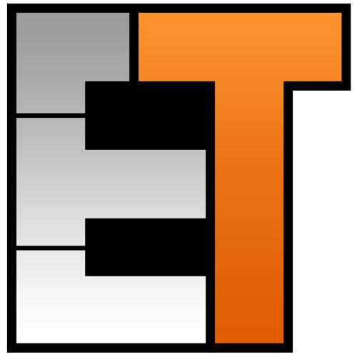 Edwin Toh Music's avatar