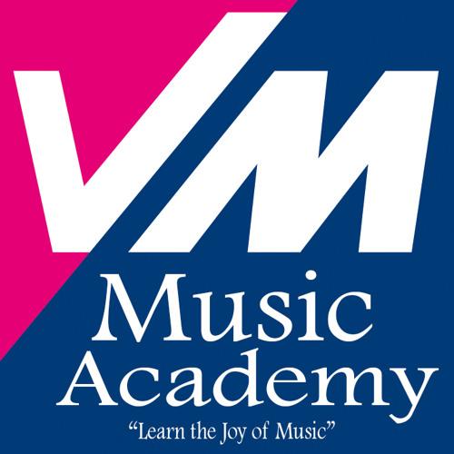 VM Music Academy's avatar