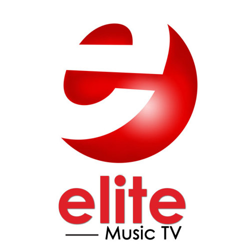 Elite MusicTV's avatar