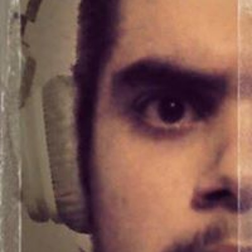 AleLucena's avatar