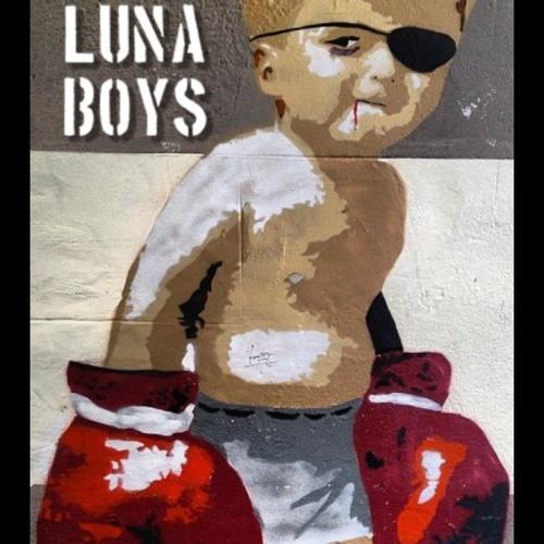 TheLunaBoys's avatar