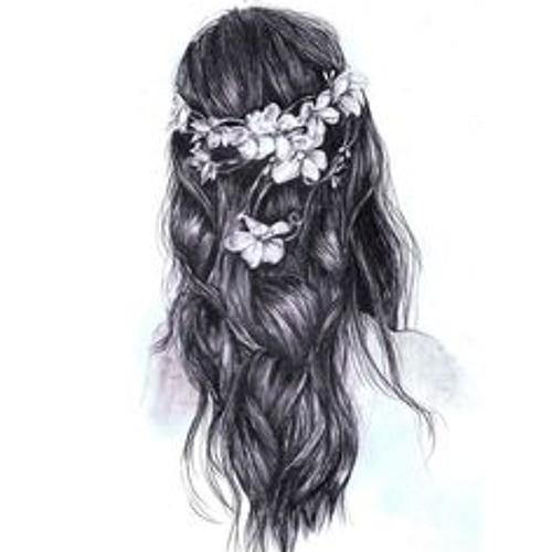 Angela Ragudo's avatar