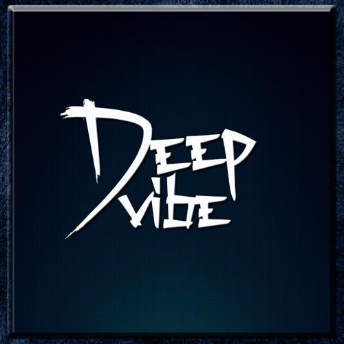 Deep Vibe's avatar
