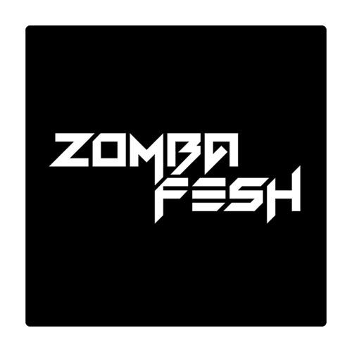 Zomba Fesh's avatar