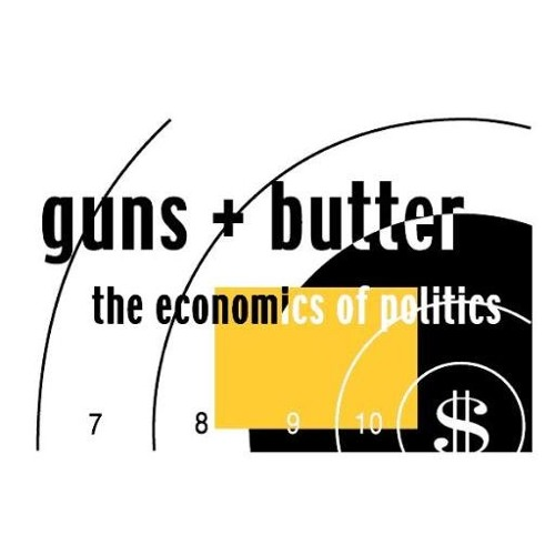 Guns and Butter's avatar