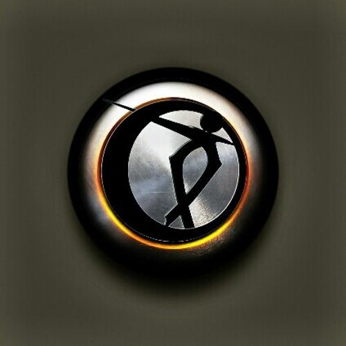 DJ SAMINGO's avatar