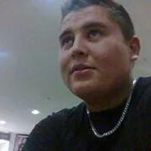 Jean Alanderson's avatar