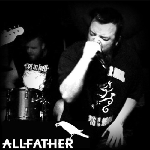 Allfather UK's avatar