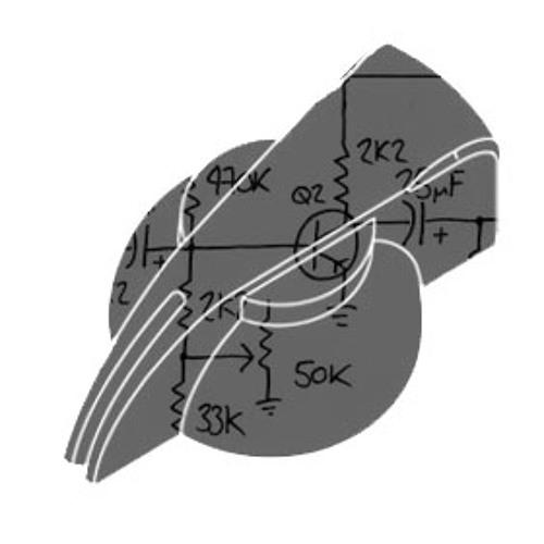 Pinstripedclips's avatar
