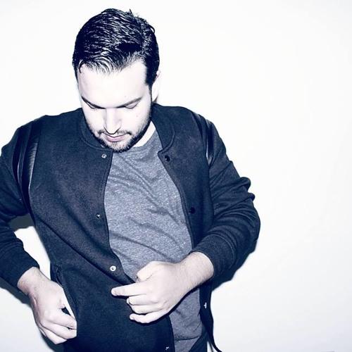 Adrián Aníbal's avatar