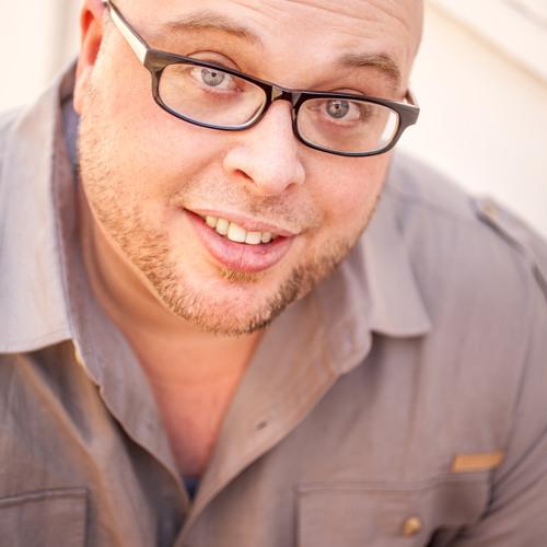 Joey Vincent's avatar