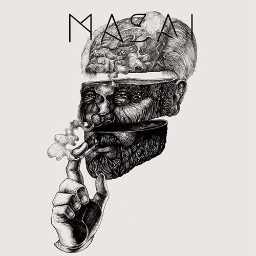 Masai Band's avatar