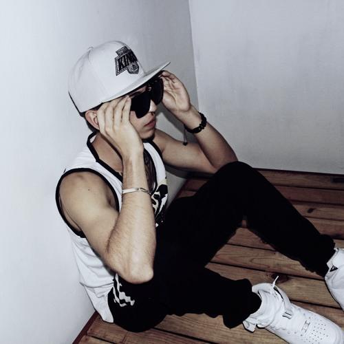 Maxvargas16's avatar